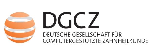 LOGO_DGCZ